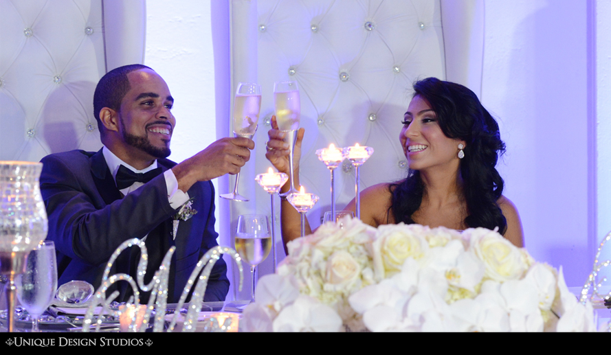 Miami Wedding Photographer_South Florida_Weddings_Photography_Unique_Destination43