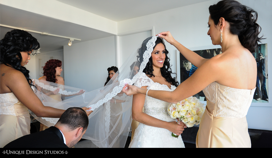 MIAMI WEDDING PHOTOGRAPHERS-WEDDING PHOTOGRAPHY-UNIQUE-ENGAGED-GETTING MARRIED-ENGAGEMENT-WEST PALM PHOTOGRAPHERS-NEW YORK PHOTOGRAPHERS-Alfred I Dupont building-13