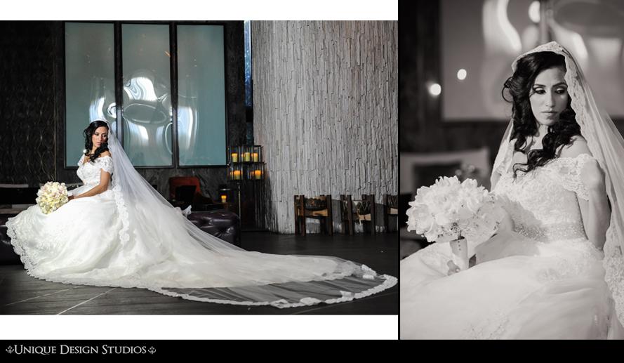 MIAMI WEDDING PHOTOGRAPHERS-WEDDING PHOTOGRAPHY-UNIQUE-ENGAGED-GETTING MARRIED-ENGAGEMENT-WEST PALM PHOTOGRAPHERS-NEW YORK PHOTOGRAPHERS-Alfred I Dupont building-16