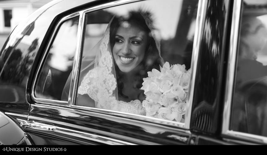 MIAMI WEDDING PHOTOGRAPHERS-WEDDING PHOTOGRAPHY-UNIQUE-ENGAGED-GETTING MARRIED-ENGAGEMENT-WEST PALM PHOTOGRAPHERS-NEW YORK PHOTOGRAPHERS-Alfred I Dupont building-32
