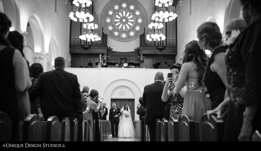 MIAMI WEDDING PHOTOGRAPHERS-WEDDING PHOTOGRAPHY-UNIQUE-ENGAGED-GETTING MARRIED-ENGAGEMENT-WEST PALM PHOTOGRAPHERS-NEW YORK PHOTOGRAPHERS-Alfred I Dupont building-35