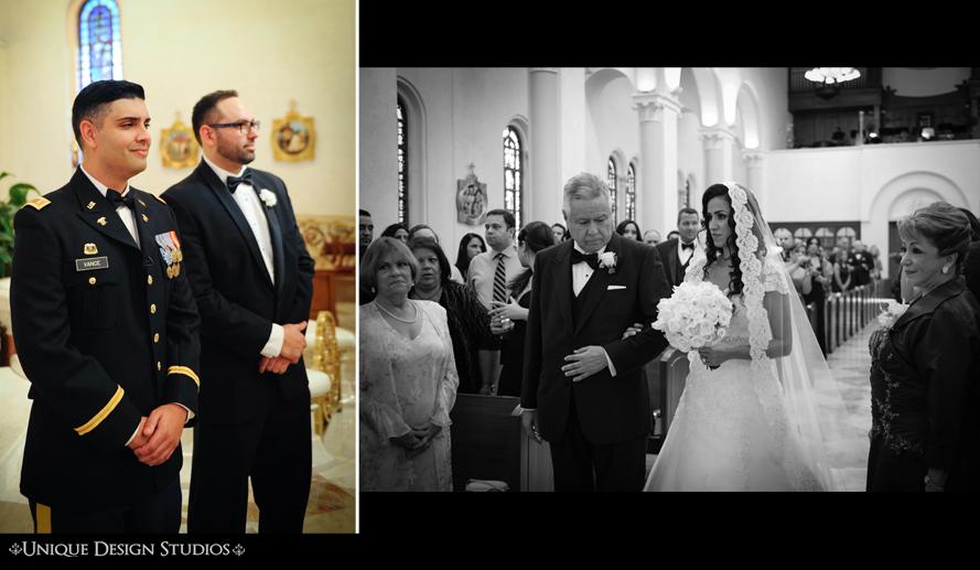 MIAMI WEDDING PHOTOGRAPHERS-WEDDING PHOTOGRAPHY-UNIQUE-ENGAGED-GETTING MARRIED-ENGAGEMENT-WEST PALM PHOTOGRAPHERS-NEW YORK PHOTOGRAPHERS-Alfred I Dupont building-36