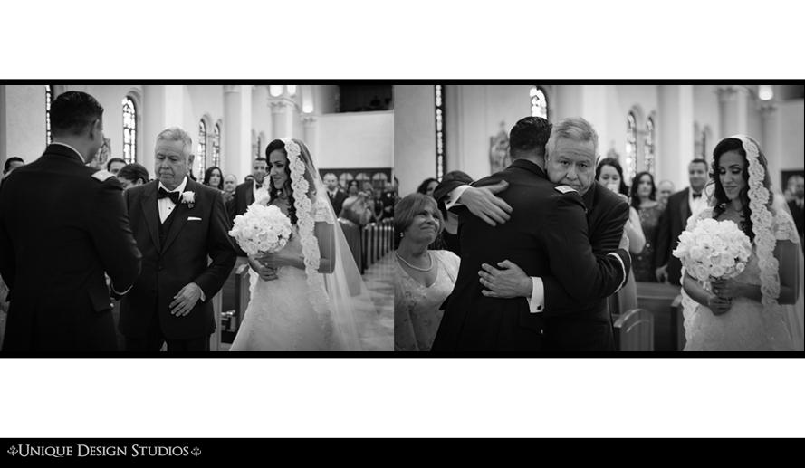 MIAMI WEDDING PHOTOGRAPHERS-WEDDING PHOTOGRAPHY-UNIQUE-ENGAGED-GETTING MARRIED-ENGAGEMENT-WEST PALM PHOTOGRAPHERS-NEW YORK PHOTOGRAPHERS-Alfred I Dupont building-37