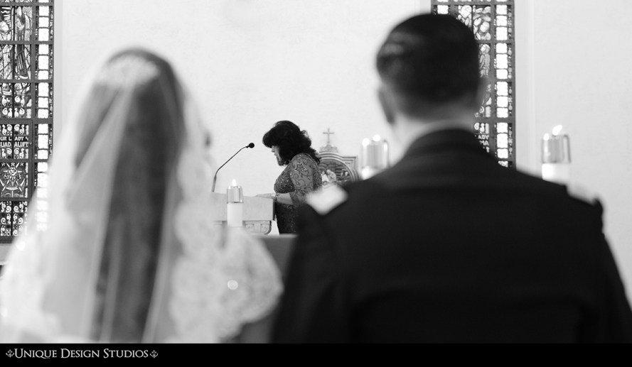 MIAMI WEDDING PHOTOGRAPHERS-WEDDING PHOTOGRAPHY-UNIQUE-ENGAGED-GETTING MARRIED-ENGAGEMENT-WEST PALM PHOTOGRAPHERS-NEW YORK PHOTOGRAPHERS-Alfred I Dupont building-38