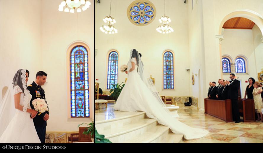 MIAMI WEDDING PHOTOGRAPHERS-WEDDING PHOTOGRAPHY-UNIQUE-ENGAGED-GETTING MARRIED-ENGAGEMENT-WEST PALM PHOTOGRAPHERS-NEW YORK PHOTOGRAPHERS-Alfred I Dupont building-40