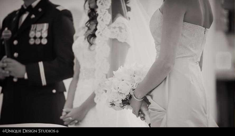 MIAMI WEDDING PHOTOGRAPHERS-WEDDING PHOTOGRAPHY-UNIQUE-ENGAGED-GETTING MARRIED-ENGAGEMENT-WEST PALM PHOTOGRAPHERS-NEW YORK PHOTOGRAPHERS-Alfred I Dupont building-41