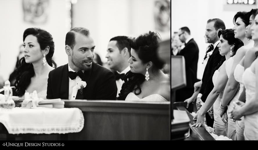 MIAMI WEDDING PHOTOGRAPHERS-WEDDING PHOTOGRAPHY-UNIQUE-ENGAGED-GETTING MARRIED-ENGAGEMENT-WEST PALM PHOTOGRAPHERS-NEW YORK PHOTOGRAPHERS-Alfred I Dupont building-42