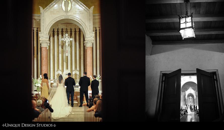 MIAMI WEDDING PHOTOGRAPHERS-WEDDING PHOTOGRAPHY-UNIQUE-ENGAGED-GETTING MARRIED-ENGAGEMENT-WEST PALM PHOTOGRAPHERS-NEW YORK PHOTOGRAPHERS-Alfred I Dupont building-45