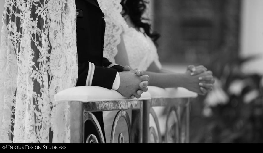 MIAMI WEDDING PHOTOGRAPHERS-WEDDING PHOTOGRAPHY-UNIQUE-ENGAGED-GETTING MARRIED-ENGAGEMENT-WEST PALM PHOTOGRAPHERS-NEW YORK PHOTOGRAPHERS-Alfred I Dupont building-49