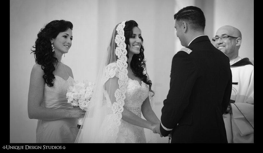 MIAMI WEDDING PHOTOGRAPHERS-WEDDING PHOTOGRAPHY-UNIQUE-ENGAGED-GETTING MARRIED-ENGAGEMENT-WEST PALM PHOTOGRAPHERS-NEW YORK PHOTOGRAPHERS-Alfred I Dupont building-51