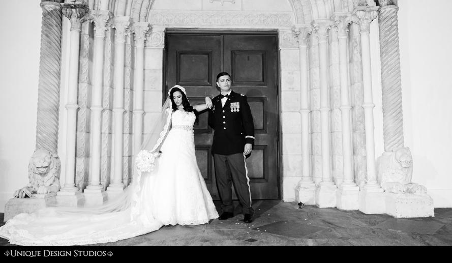 MIAMI WEDDING PHOTOGRAPHERS-WEDDING PHOTOGRAPHY-UNIQUE-ENGAGED-GETTING MARRIED-ENGAGEMENT-WEST PALM PHOTOGRAPHERS-NEW YORK PHOTOGRAPHERS-Alfred I Dupont building-54