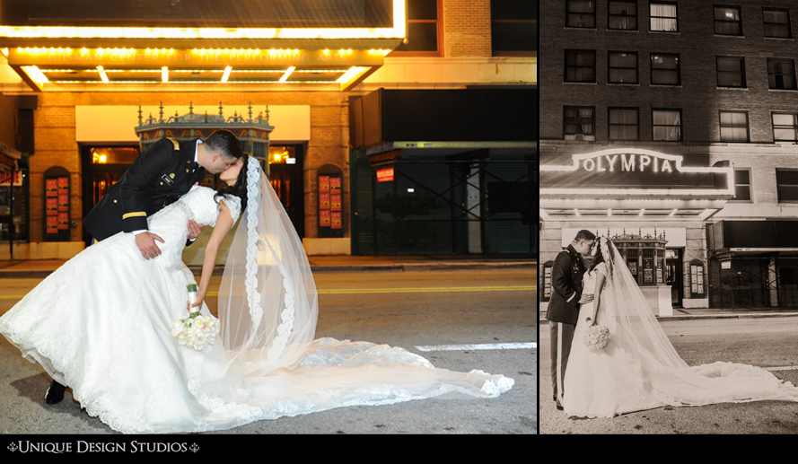 MIAMI WEDDING PHOTOGRAPHERS-WEDDING PHOTOGRAPHY-UNIQUE-ENGAGED-GETTING MARRIED-ENGAGEMENT-WEST PALM PHOTOGRAPHERS-NEW YORK PHOTOGRAPHERS-Alfred I Dupont building-56