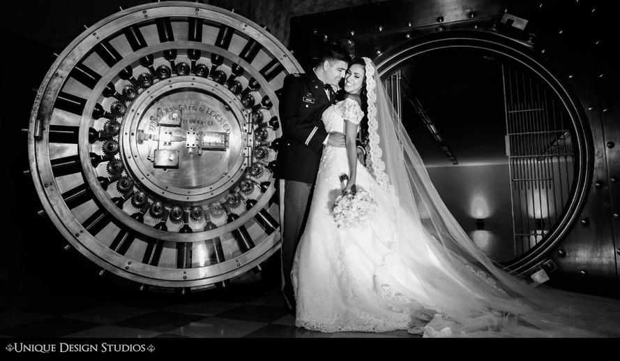 MIAMI WEDDING PHOTOGRAPHERS-WEDDING PHOTOGRAPHY-UNIQUE-ENGAGED-GETTING MARRIED-ENGAGEMENT-WEST PALM PHOTOGRAPHERS-NEW YORK PHOTOGRAPHERS-Alfred I Dupont building-64