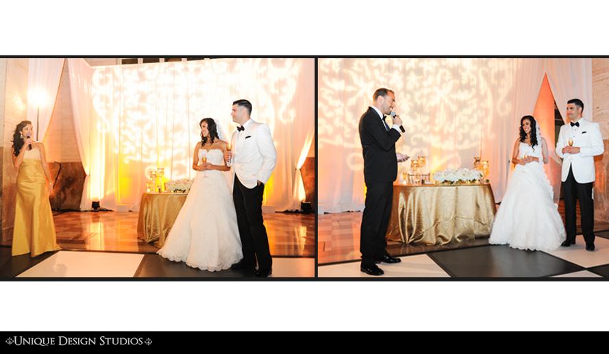 MIAMI WEDDING PHOTOGRAPHERS-WEDDING PHOTOGRAPHY-UNIQUE-ENGAGED-GETTING MARRIED-ENGAGEMENT-WEST PALM PHOTOGRAPHERS-NEW YORK PHOTOGRAPHERS-Alfred I Dupont building-72