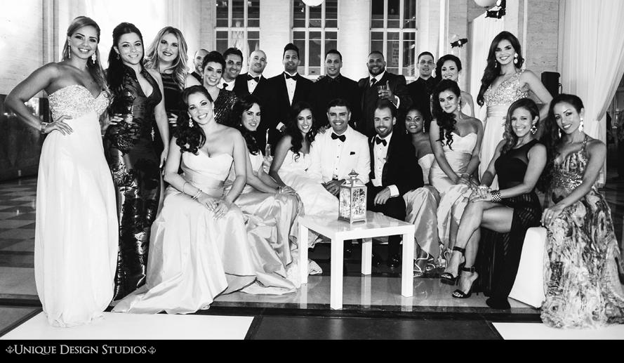 MIAMI WEDDING PHOTOGRAPHERS-WEDDING PHOTOGRAPHY-UNIQUE-ENGAGED-GETTING MARRIED-ENGAGEMENT-WEST PALM PHOTOGRAPHERS-NEW YORK PHOTOGRAPHERS-Alfred I Dupont building-74