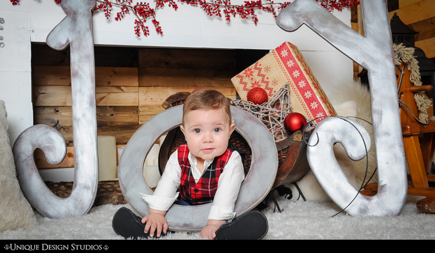 Miami Children Photographers-Holiday pictures-Holiday session-kids-unique-children-photography-photographers-4