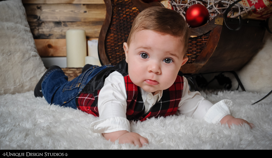 Miami Children Photographers-Holiday pictures-Holiday session-kids-unique-children-photography-photographers-5
