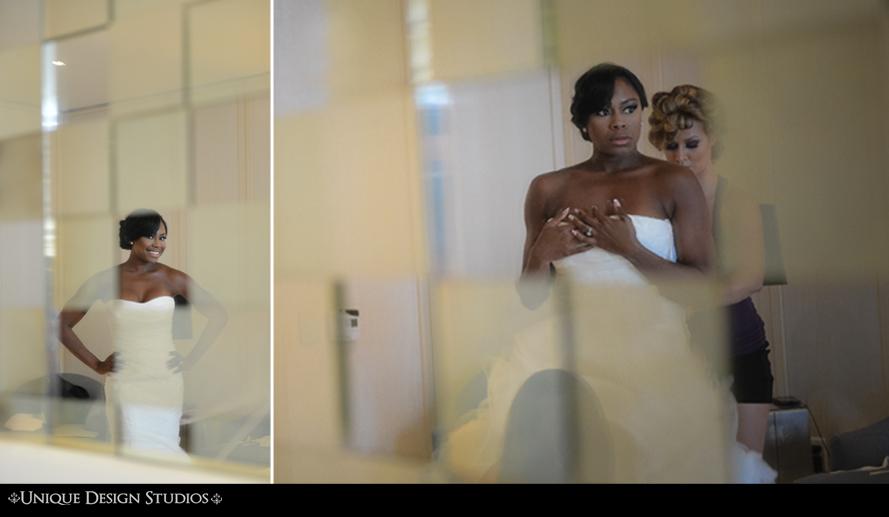 Miami wedding photographers-St.Regis One Bal Harbour-engaged-miami-south florida-weddings-new york city-west palm beach-photographers-photography-06