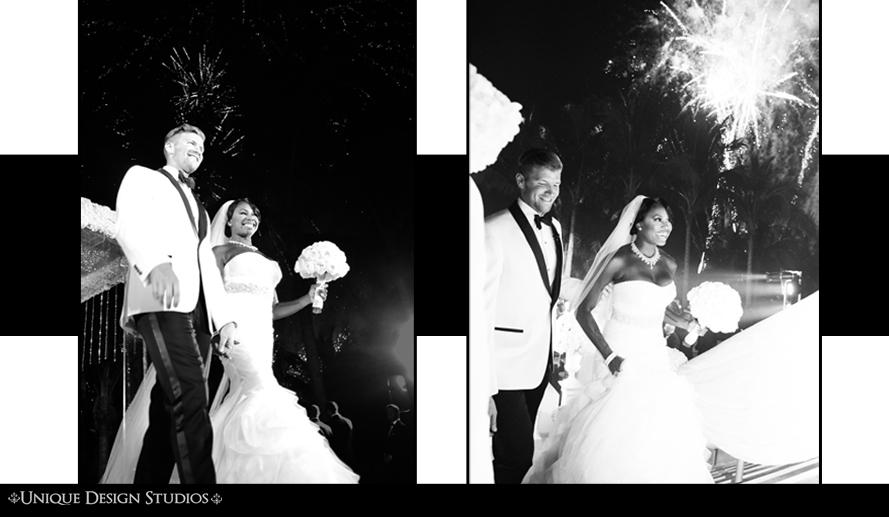 Miami wedding photographers-St.Regis One Bal Harbour-engaged-miami-south florida-weddings-new york city-west palm beach-photographers-photography-24