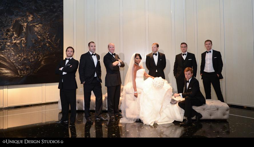 Miami wedding photographers-St.Regis One Bal Harbour-engaged-miami-south florida-weddings-new york city-west palm beach-photographers-photography-27
