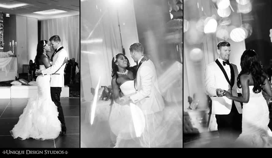 Miami wedding photographers-St.Regis One Bal Harbour-engaged-miami-south florida-weddings-new york city-west palm beach-photographers-photography-39
