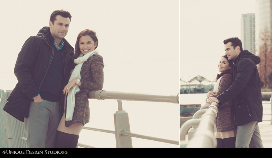 New york Engagement Session- New york photographers- wedding photographers-engagement photographers-miami-engaged-getting married-in love-NYC-new york city-06