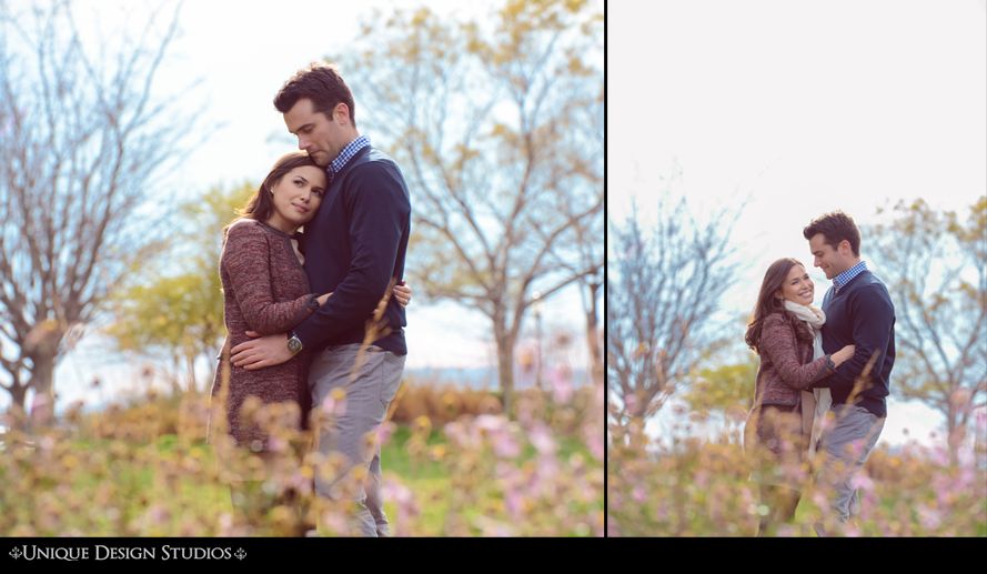 New york Engagement Session- New york photographers- wedding photographers-engagement photographers-miami-engaged-getting married-in love-NYC-new york city-12