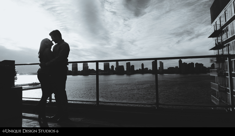 New york Engagement Session- New york photographers- wedding photographers-engagement photographers-miami-engaged-getting married-in love-NYC-new york city-15