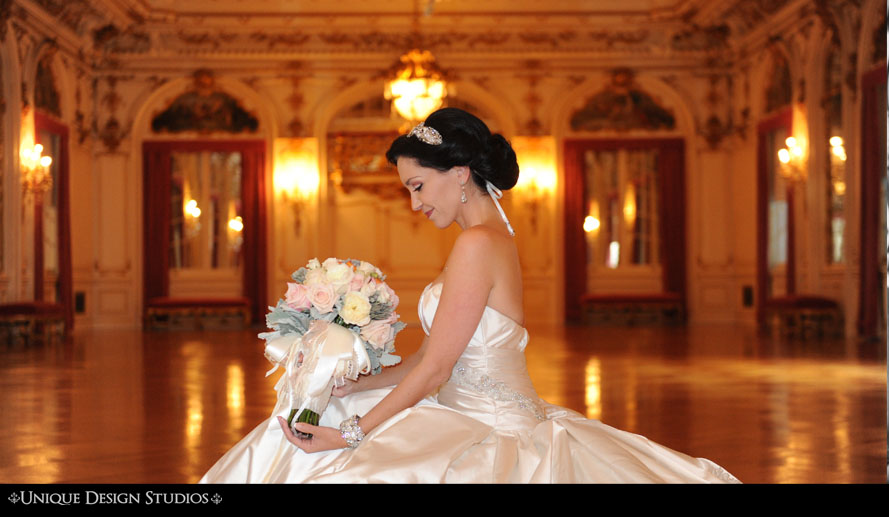 Miami wedding photographers-photography-unique-uds-uds photo-unique design studios-new york-west palm beach-miami-south florida-wedding photographres-wedding photography-Flagler Museum-weddings-events-09a