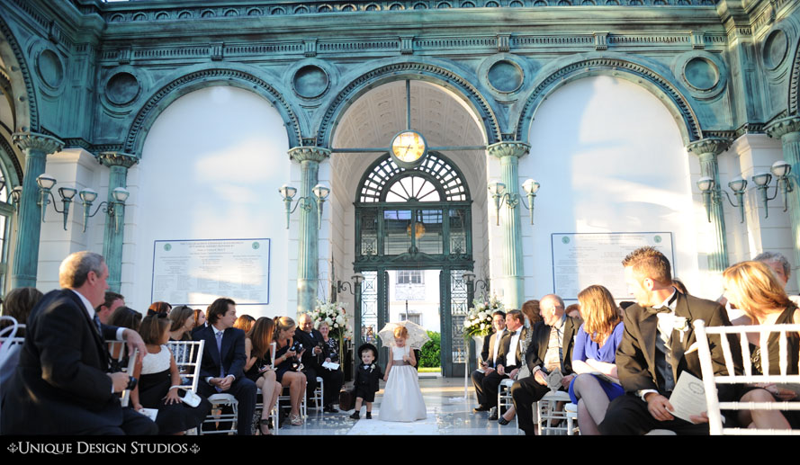 Miami wedding photographers-photography-unique-uds-uds photo-unique design studios-new york-west palm beach-miami-south florida-wedding photographres-wedding photography-Flagler Museum-weddings-events-18