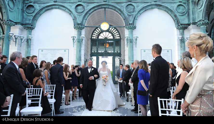 Miami wedding photographers-photography-unique-uds-uds photo-unique design studios-new york-west palm beach-miami-south florida-wedding photographres-wedding photography-Flagler Museum-weddings-events-19