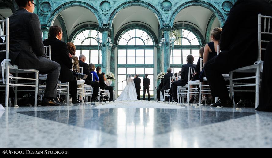 Miami wedding photographers-photography-unique-uds-uds photo-unique design studios-new york-west palm beach-miami-south florida-wedding photographres-wedding photography-Flagler Museum-weddings-events-20