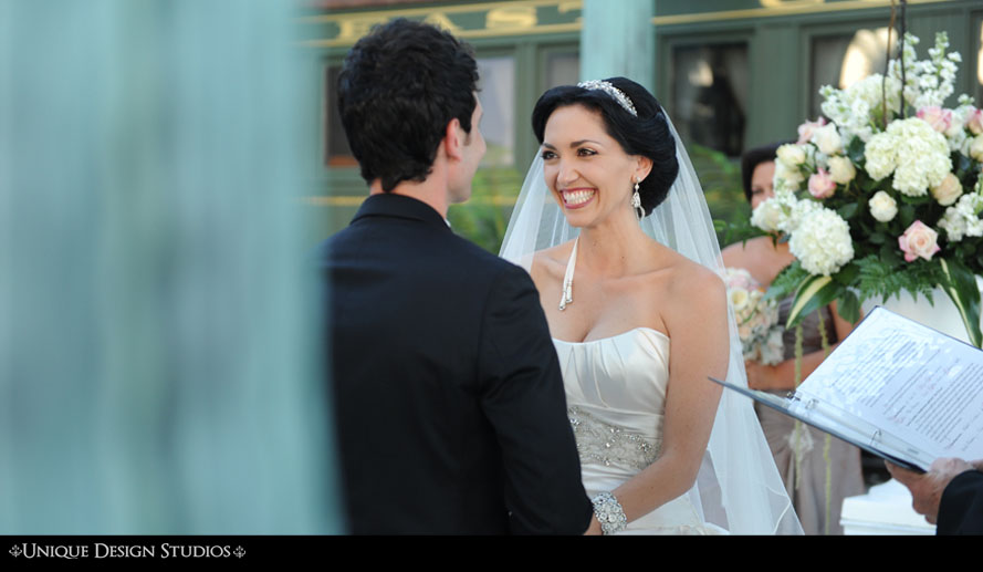Miami wedding photographers-photography-unique-uds-uds photo-unique design studios-new york-west palm beach-miami-south florida-wedding photographres-wedding photography-Flagler Museum-weddings-events-21