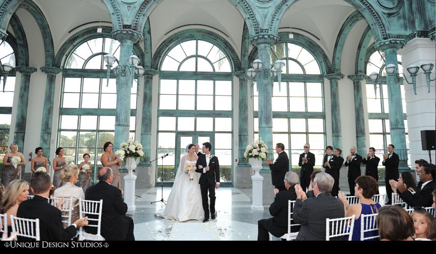Miami wedding photographers-photography-unique-uds-uds photo-unique design studios-new york-west palm beach-miami-south florida-wedding photographres-wedding photography-Flagler Museum-weddings-events-24