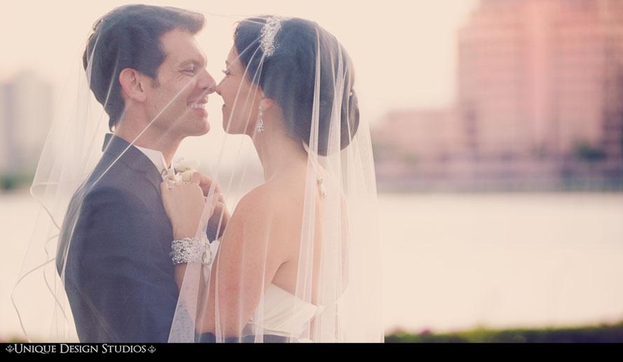 Miami wedding photographers-photography-unique-uds-uds photo-unique design studios-new york-west palm beach-miami-south florida-wedding photographres-wedding photography-Flagler Museum-weddings-events-25