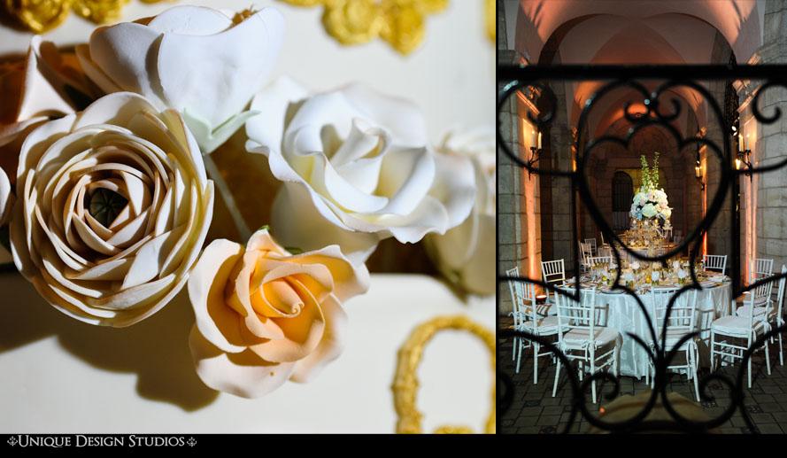 Miami wedding photographers-photography-unique-uds-uds photo-unique design studios-new york-west palm beach-miami-south florida-wedding photographres-wedding photography-Flagler Museum-weddings-events-31