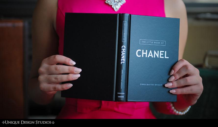 Miami quince photographers-miami photography-quinces-sweet sixteen-seniors-photographers-photography-miami-south florida-unique-uds photo-unique design studios-12