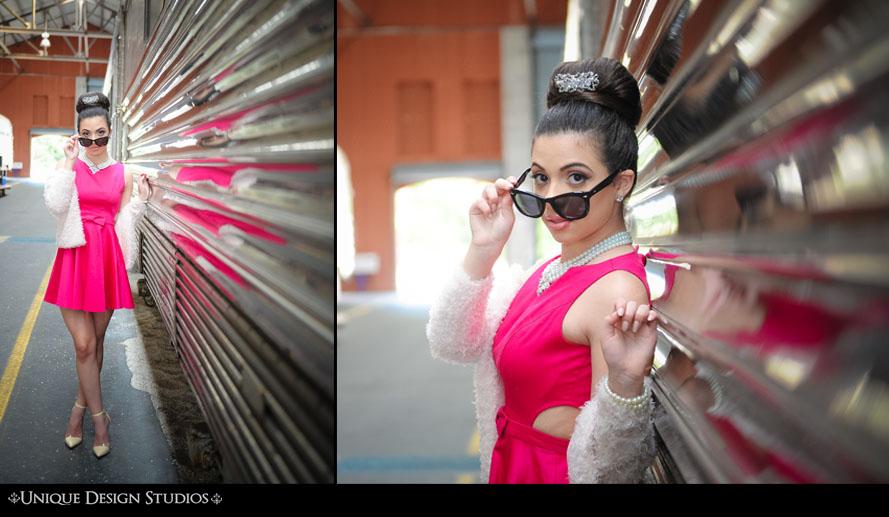 Miami quince photographers-miami photography-quinces-sweet sixteen-seniors-photographers-photography-miami-south florida-unique-uds photo-unique design studios-9