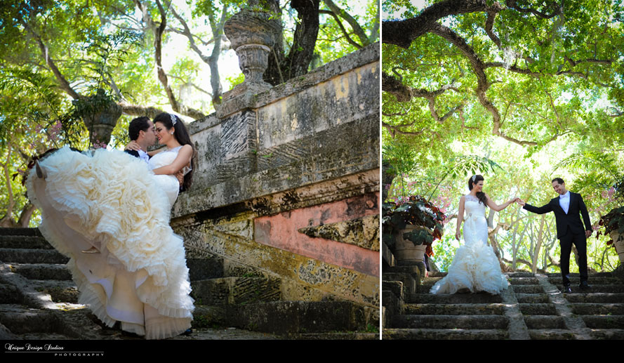 Miami wedding photography-photographes-unique-uds photo-unique design studios-wedding-engaged-bride-vizcaya-16