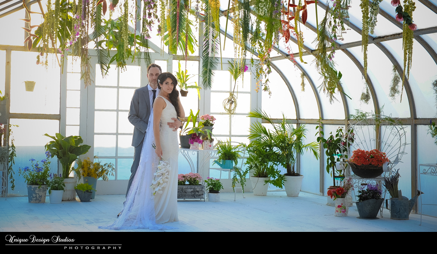 Miami wedding photographers-miami wedding photography-wedding-engaged-unique design studios-uds photo-boca resort-miami engagement photographers-nina and ricardo-unique-etsy-pinterest-45