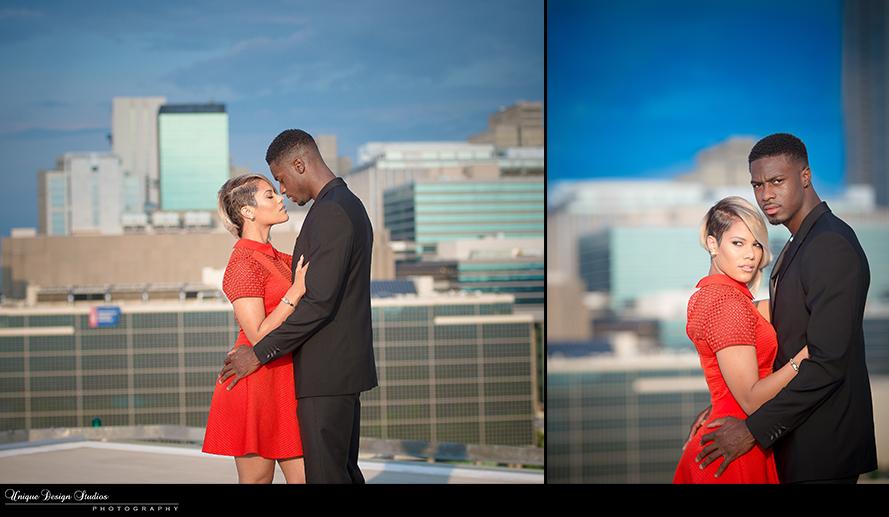 Atlanta Photographers-Miami-Engagement Photographers - Miami Engagement Photography - Engaged - Engagement - Unique - Unique Design Studios - UDS Photo - South Florida - Miami - NFL- Atlanta-1