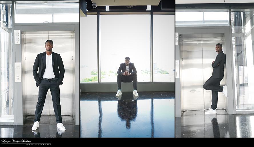 Atlanta Photographers-Miami-Engagement Photographers - Miami Engagement Photography - Engaged - Engagement - Unique - Unique Design Studios - UDS Photo - South Florida - Miami - NFL- Atlanta-17