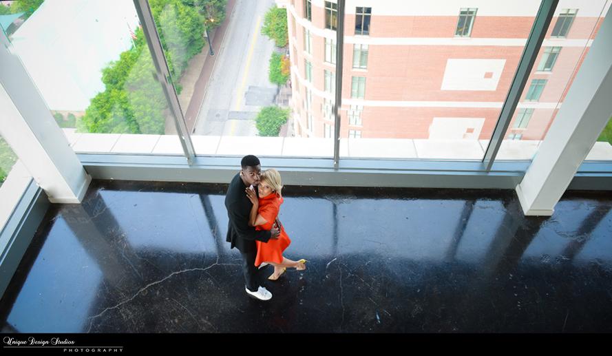 Atlanta Photographers-Miami-Engagement Photographers - Miami Engagement Photography - Engaged - Engagement - Unique - Unique Design Studios - UDS Photo - South Florida - Miami - NFL- Atlanta-18