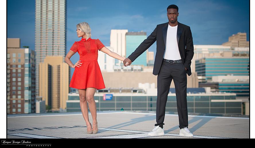 Atlanta Photographers-Miami-Engagement Photographers - Miami Engagement Photography - Engaged - Engagement - Unique - Unique Design Studios - UDS Photo - South Florida - Miami - NFL- Atlanta-4