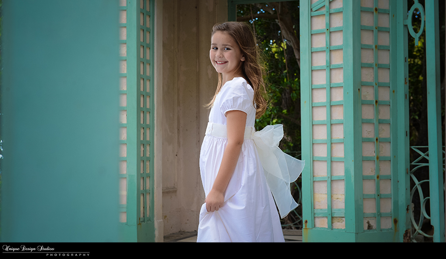 Miami communion photography-my first holy communion-holy-children-photography-photographers-catholic-unique-uds-uds photo-miami-miami children-12