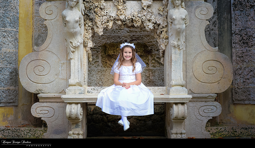 Miami communion photography-my first holy communion-holy-children-photography-photographers-catholic-unique-uds-uds photo-miami-miami children-18