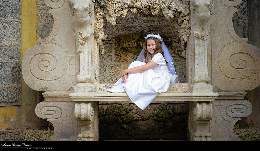 Miami communion photography-my first holy communion-holy-children-photography-photographers-catholic-unique-uds-uds photo-miami-miami children-19