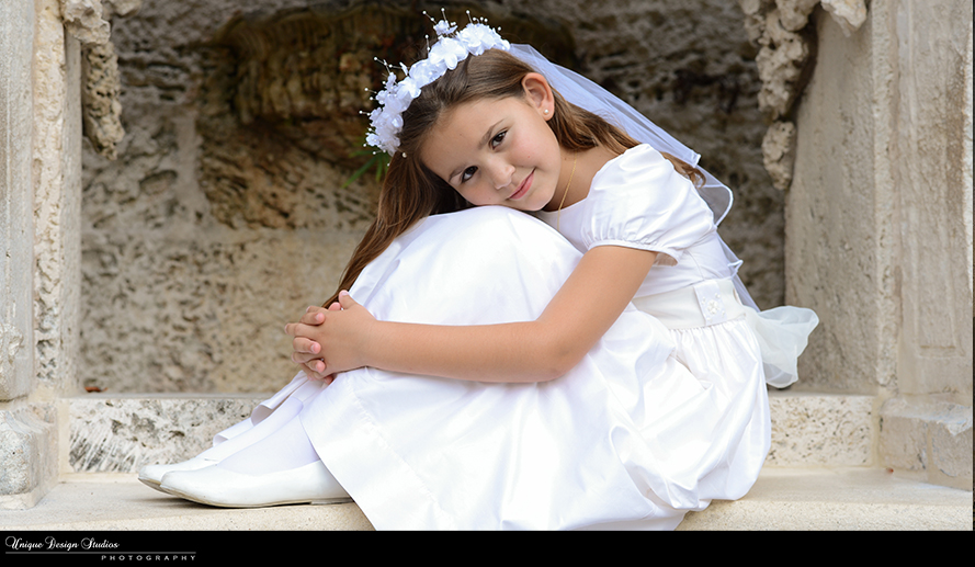 Miami communion photography-my first holy communion-holy-children-photography-photographers-catholic-unique-uds-uds photo-miami-miami children-20
