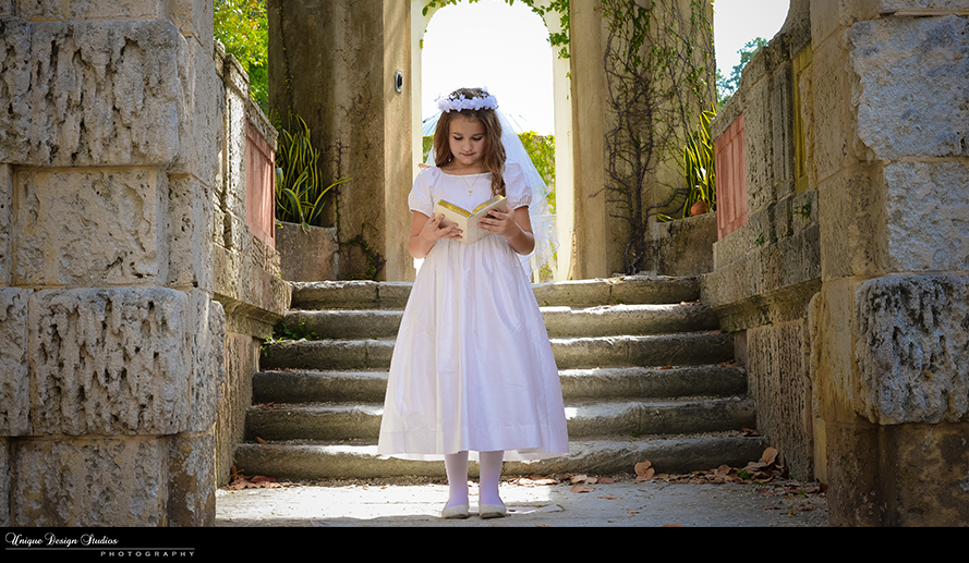 Miami communion photography-my first holy communion-holy-children-photography-photographers-catholic-unique-uds-uds photo-miami-miami children-5