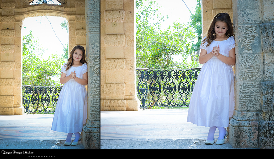 Miami communion photography-my first holy communion-holy-children-photography-photographers-catholic-unique-uds-uds photo-miami-miami children-7